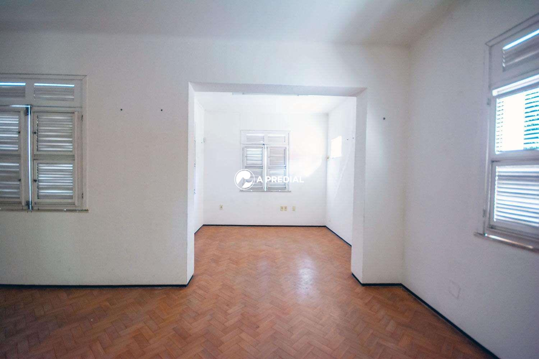 Casa para aluguel no Aldeota: d1e2762b-5-dsc_0171.jpg