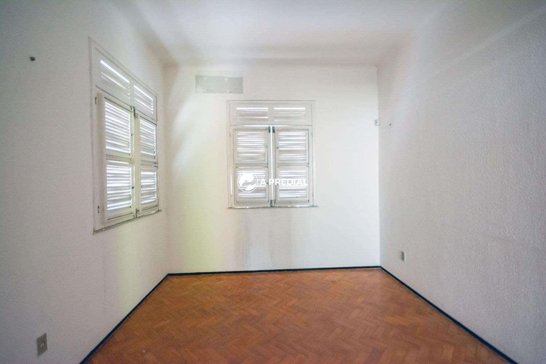 Casa para aluguel no Aldeota: e1825afc-5-dsc_0178.jpg