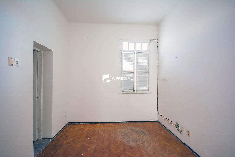 Casa para aluguel no Aldeota: e4dbbfc1-9-dsc_0162.jpg