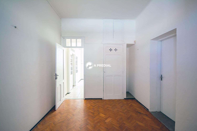Casa para aluguel no Aldeota: e8a32b43-f-dsc_0163.jpg