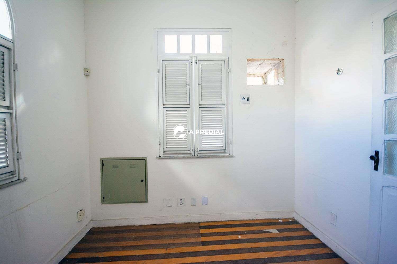 Casa para aluguel no Aldeota: eefaa3ec-2-dsc_0154.jpg