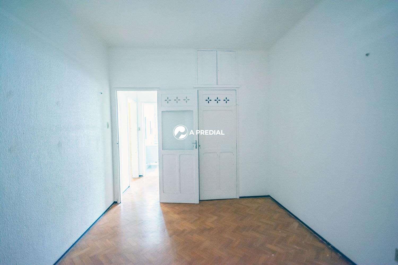 Casa para aluguel no Aldeota: f10351a3-0-dsc_0179.jpg