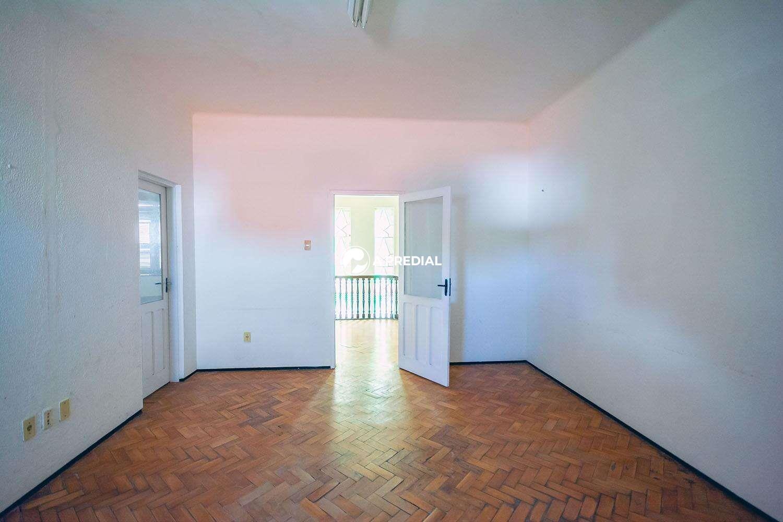 Casa para aluguel no Aldeota: ffed7be0-6-dsc_0176.jpg
