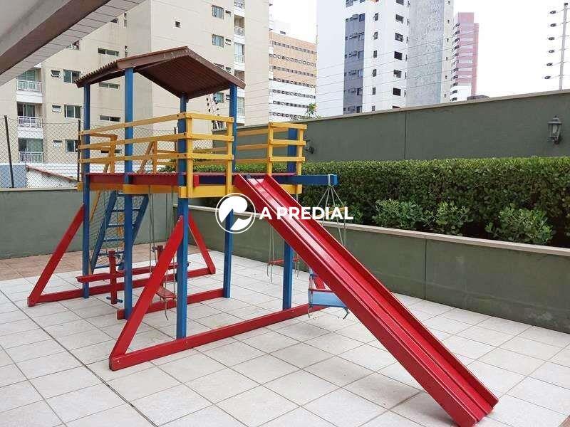 Apartamento para aluguel no Aldeota: 11d9c8d1-4-i01552304.jpg