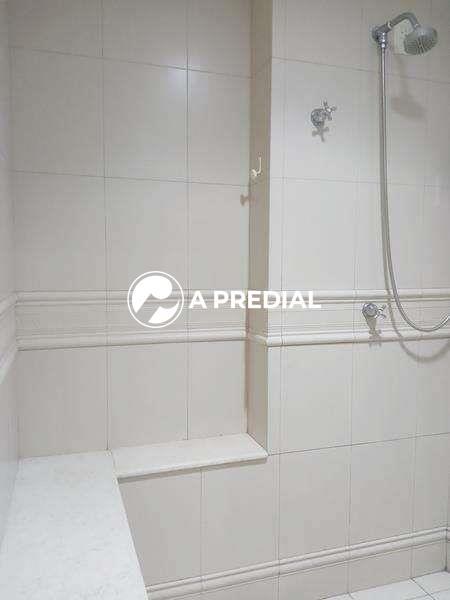 Apartamento para aluguel no Aldeota: 199864ab-c-i01552314.jpg
