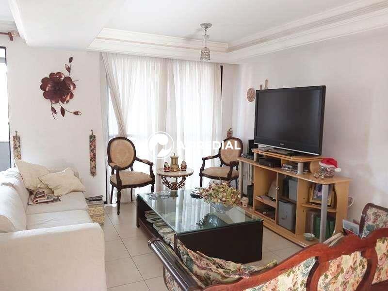 Apartamento para aluguel no Aldeota: 1c592fc0-3-i01552306.jpg