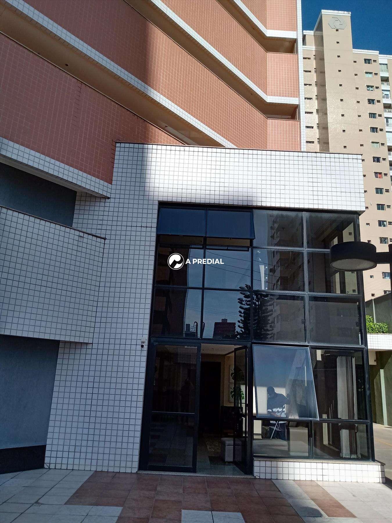 Apartamento para aluguel no Aldeota: 76ea44c9-b-img_20200810_151130745_hdr-copy.jpg