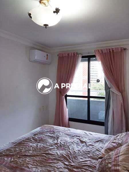 Apartamento para aluguel no Aldeota: 7bf67f55-d-i01552313.jpg