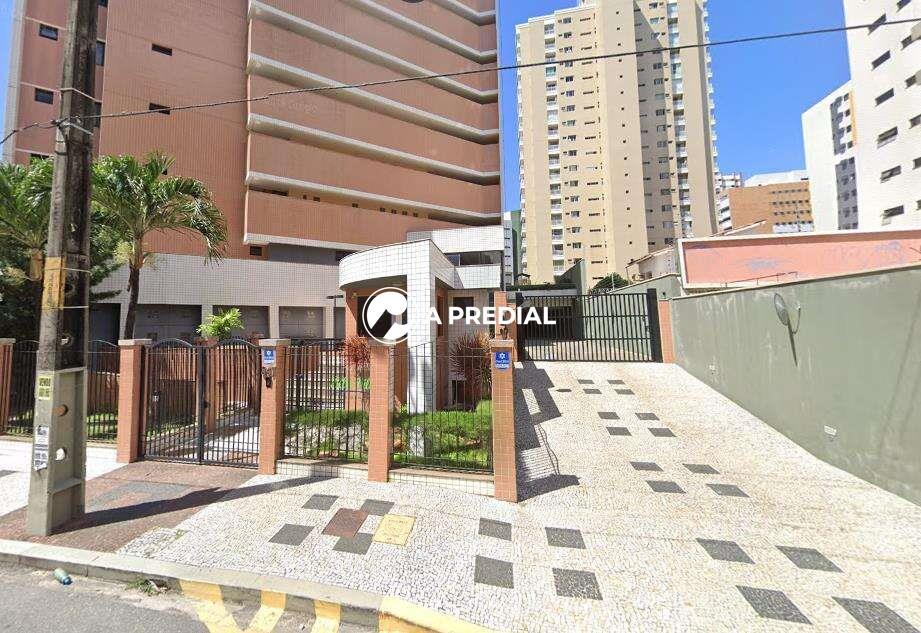 Apartamento para aluguel no Aldeota: 84fa9507-5-capturar.png