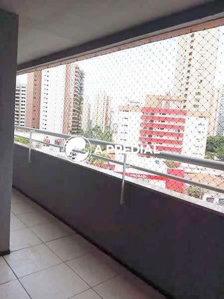 Apartamento para aluguel no Aldeota: 963b508b-a-i01552308.jpg