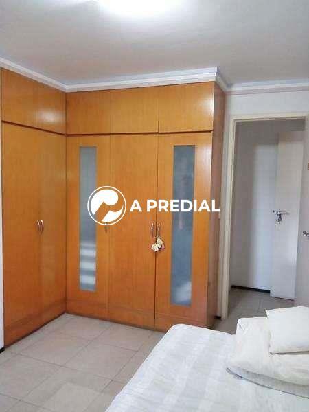 Apartamento para aluguel no Aldeota: 9be7c7f8-d-i01552310.jpg