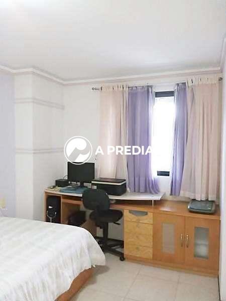 Apartamento para aluguel no Aldeota: ac55ee84-3-i01552311.jpg