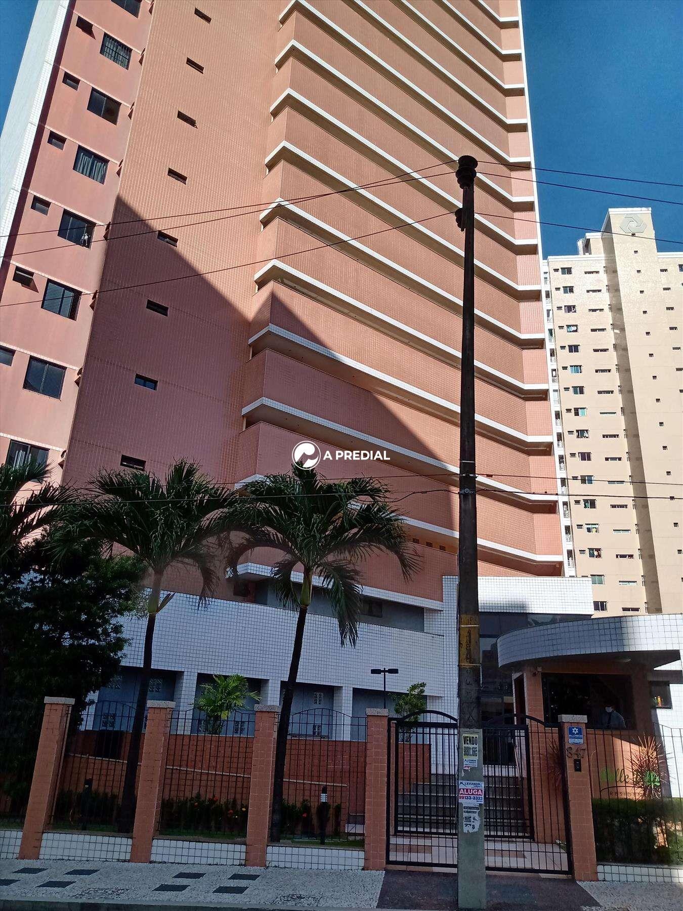 Apartamento para aluguel no Aldeota: c13adcdd-c-img_20200810_151205477_hdr-copy.jpg