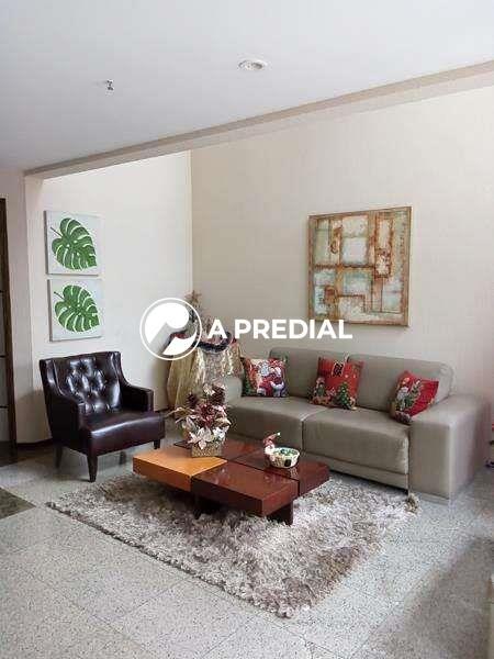 Apartamento para aluguel no Aldeota: c2d740c4-9-i01552305.jpg