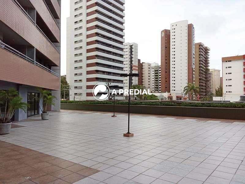 Apartamento para aluguel no Aldeota: c5046550-8-i01552303.jpg