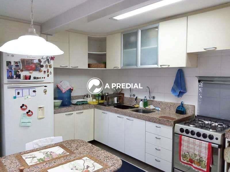 Apartamento para aluguel no Aldeota: d0e0ba9b-1-i01552315.jpg