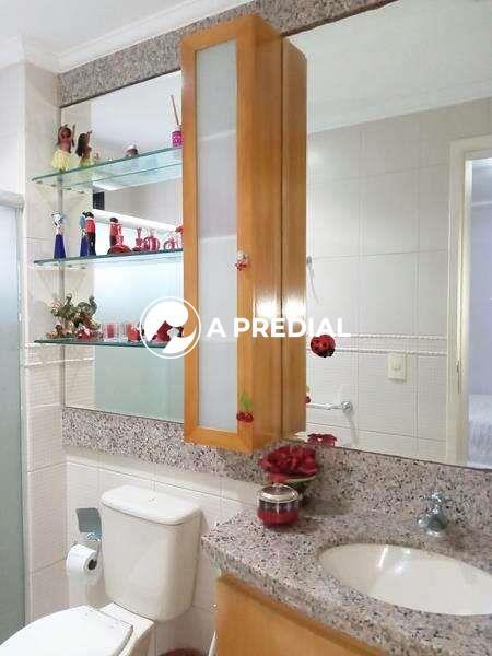 Apartamento para aluguel no Aldeota: d31280ab-c-i01552312.jpg
