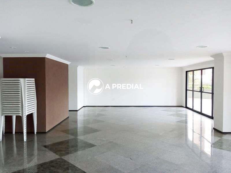 Apartamento para aluguel no Aldeota: de1d4714-b-i01552302.jpg