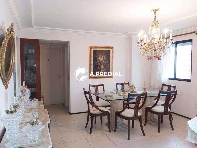Apartamento para aluguel no Aldeota: e1724fbb-4-i01552307.jpg