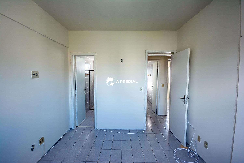 Apartamento para aluguel no Papicu: 10c4683e-f-dsc_0137.jpg