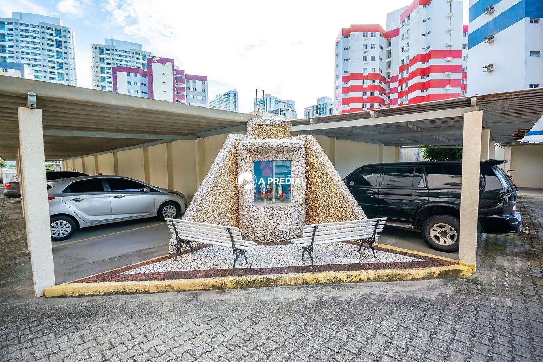 Apartamento para aluguel no Papicu: 18f44bd4-8-dsc_0142.jpg
