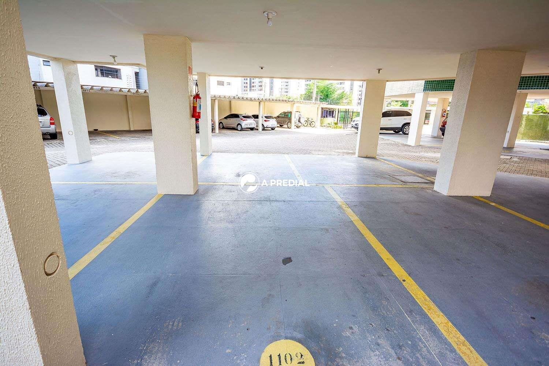 Apartamento para aluguel no Papicu: 1d15cbb5-4-dsc_0122.jpg