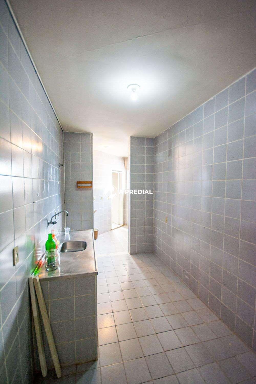 Apartamento para aluguel no Papicu: 2caeaa4c-0-dsc_0139.jpg