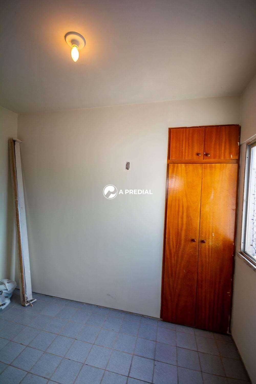 Apartamento para aluguel no Papicu: 5445a991-d-dsc_0140.jpg