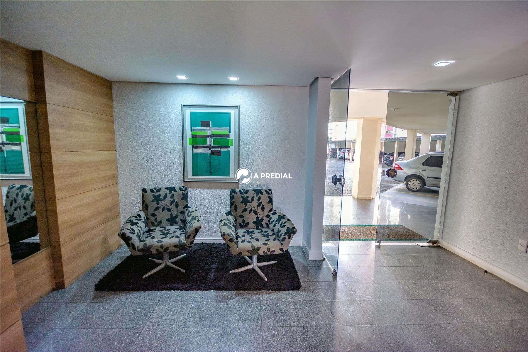 Apartamento para aluguel no Papicu: 61188415-c-dsc_0003-2-dsc_0003.jpg