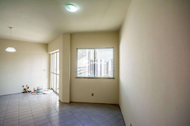Apartamento para aluguel no Papicu: 6ffb742f-d-dsc_0129.jpg