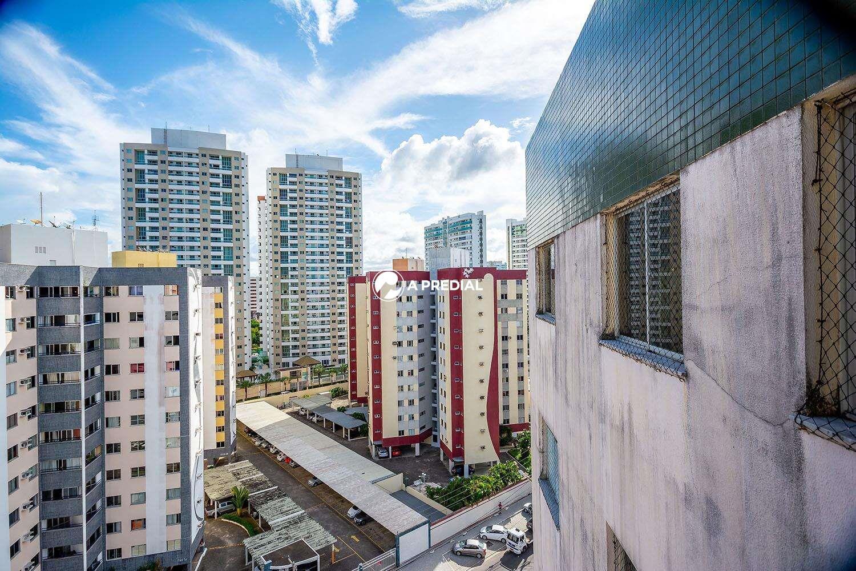 Apartamento para aluguel no Papicu: 744fd61d-d-dsc_0128.jpg