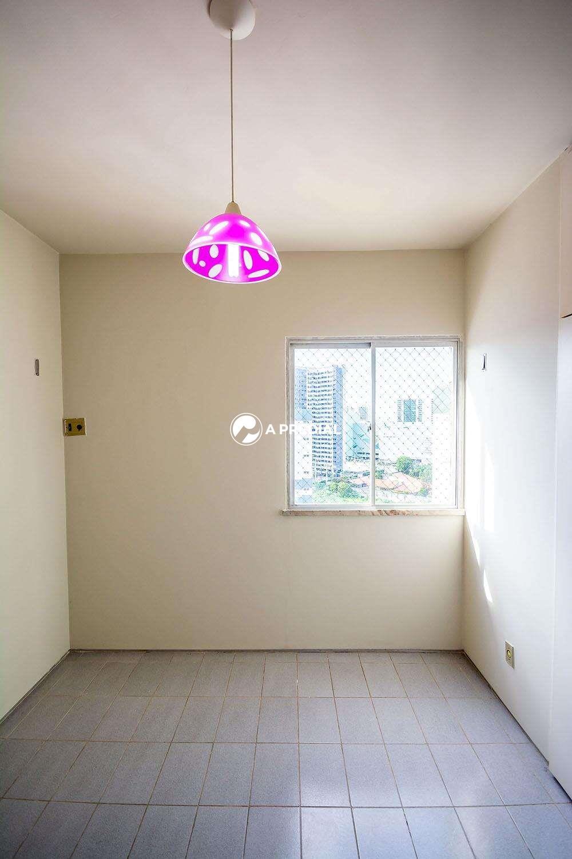 Apartamento para aluguel no Papicu: 75d35bbe-f-dsc_0133.jpg