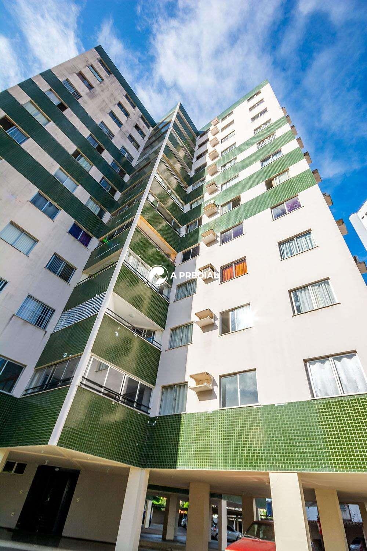 Apartamento para aluguel no Papicu: 7b86c584-6-dsc_0120.jpg