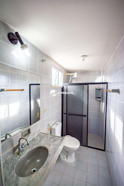 Apartamento para aluguel no Papicu: 7d415b34-f-dsc_0135.jpg