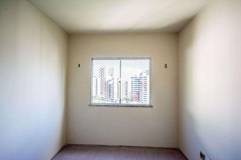 Apartamento para aluguel no Papicu: 7e90bb97-2-dsc_0130.jpg