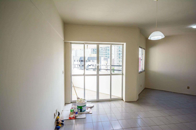 Apartamento para aluguel no Papicu: 7efecde8-e-dsc_0123.jpg