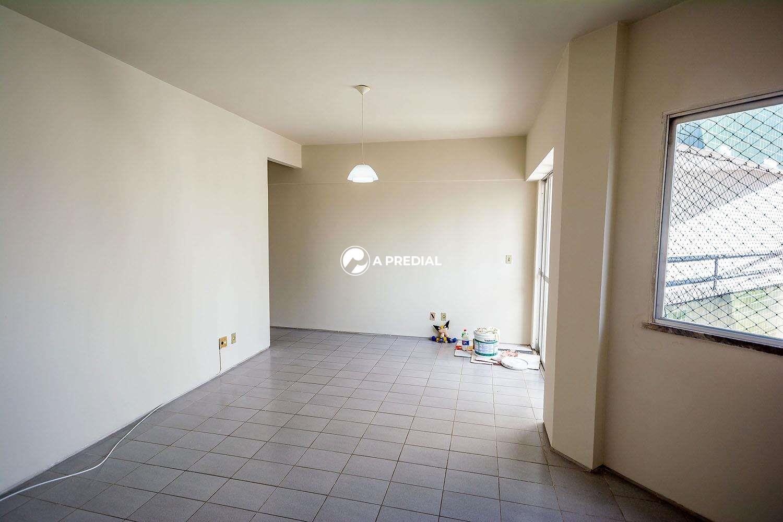 Apartamento para aluguel no Papicu: 972cfd60-d-dsc_0126.jpg