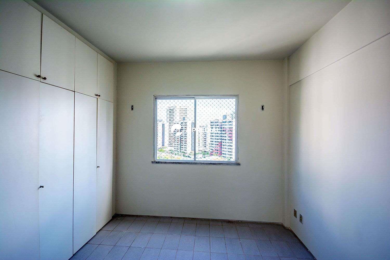 Apartamento para aluguel no Papicu: 9861743f-3-dsc_0136.jpg