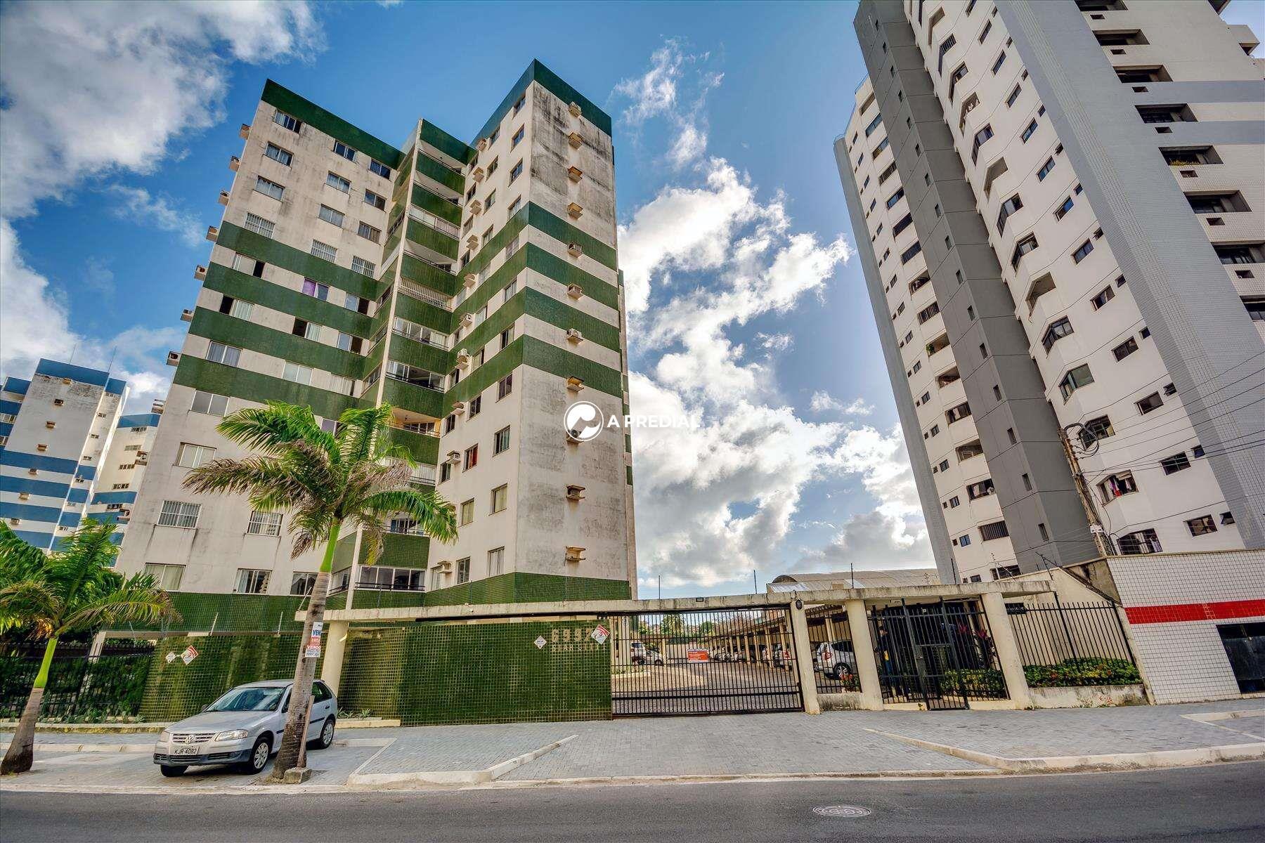 Apartamento para aluguel no Papicu: cee05cde-7-dsc_0001-2-dsc_0001.jpg