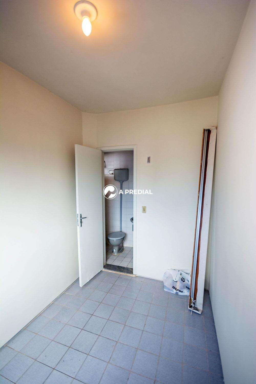 Apartamento para aluguel no Papicu: ebea39f1-6-dsc_0141.jpg
