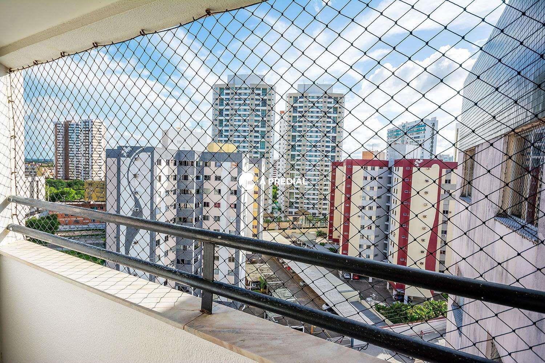 Apartamento para aluguel no Papicu: fc919369-5-dsc_0127.jpg