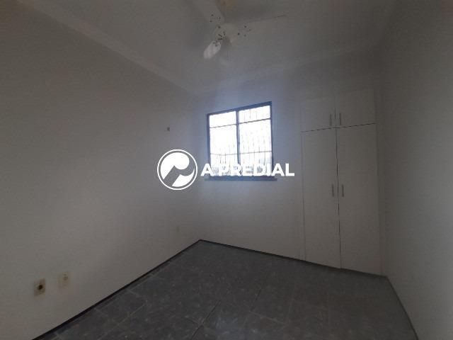 Apartamento à venda no São Gerardo: