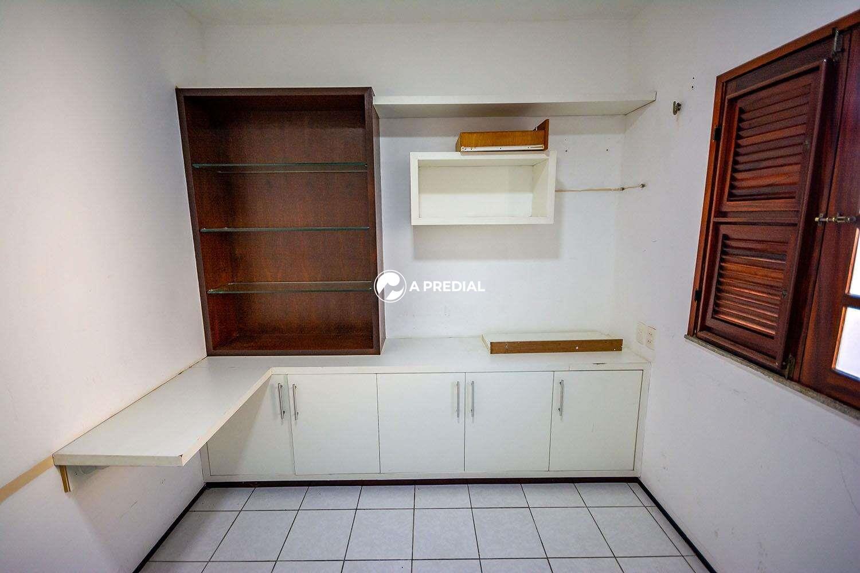 Apartamento à venda no Cambeba: 1ac7aef9-1-dsc_0125.jpg