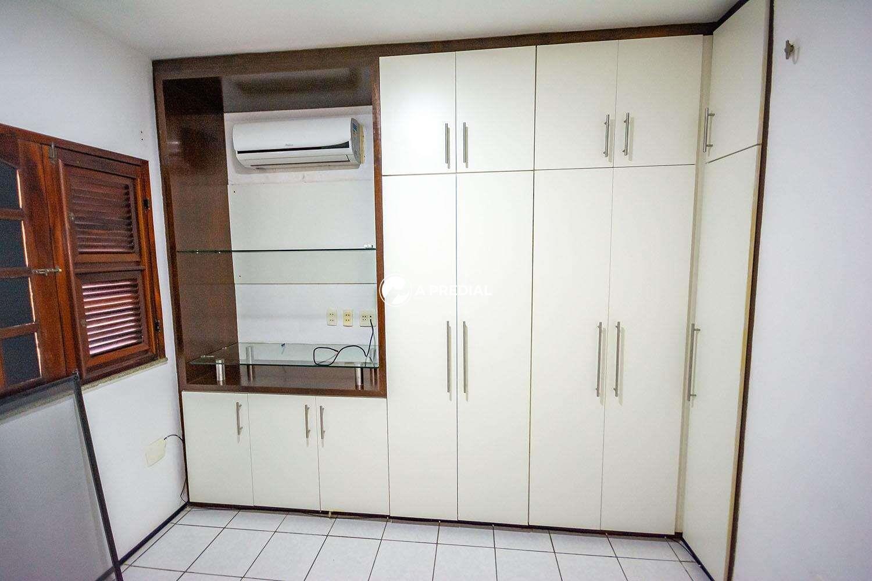 Apartamento à venda no Cambeba: 2b6166ec-8-dsc_0118.jpg