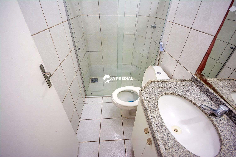 Apartamento à venda no Cambeba: 3ca321a9-d-dsc_0124.jpg