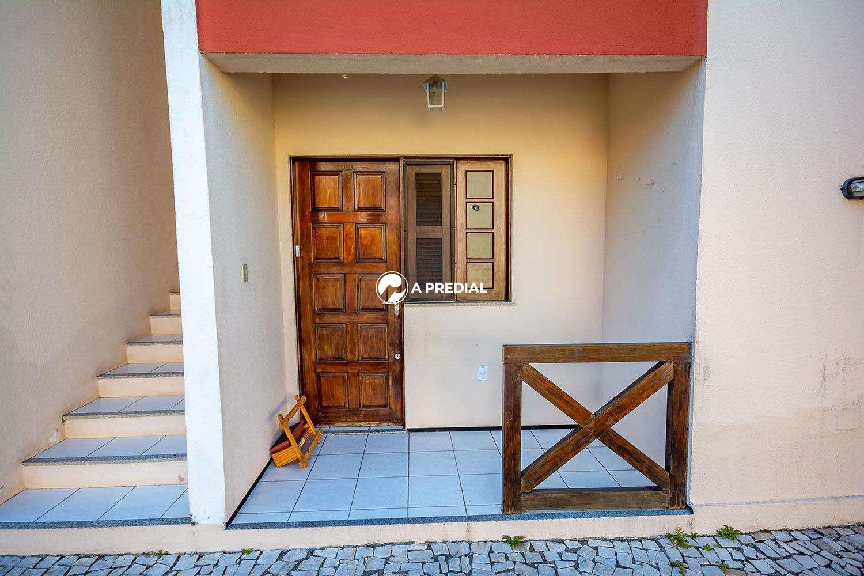 Apartamento à venda no Cambeba: 49e6a052-c-dsc_0115.jpg