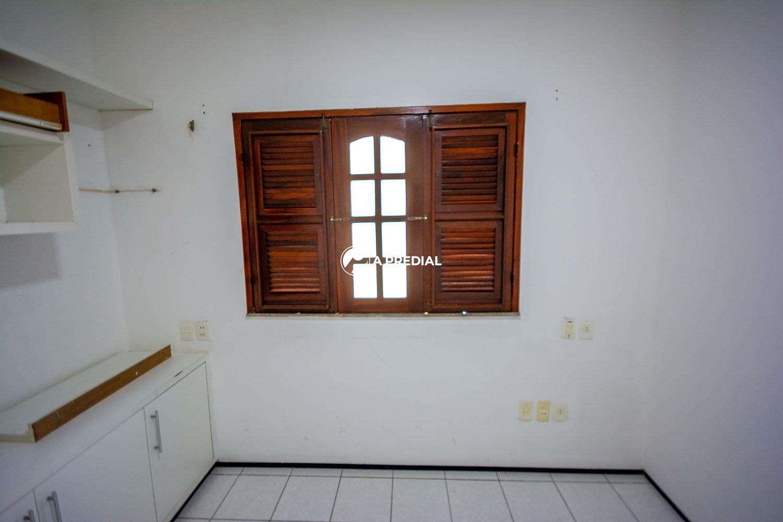 Apartamento à venda no Cambeba: 4a875a4e-0-dsc_0126.jpg