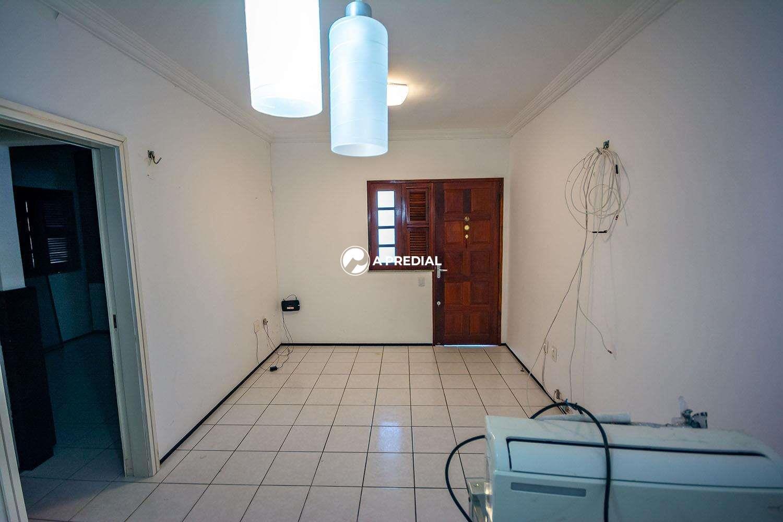 Apartamento à venda no Cambeba: 55a5a925-d-dsc_0116.jpg
