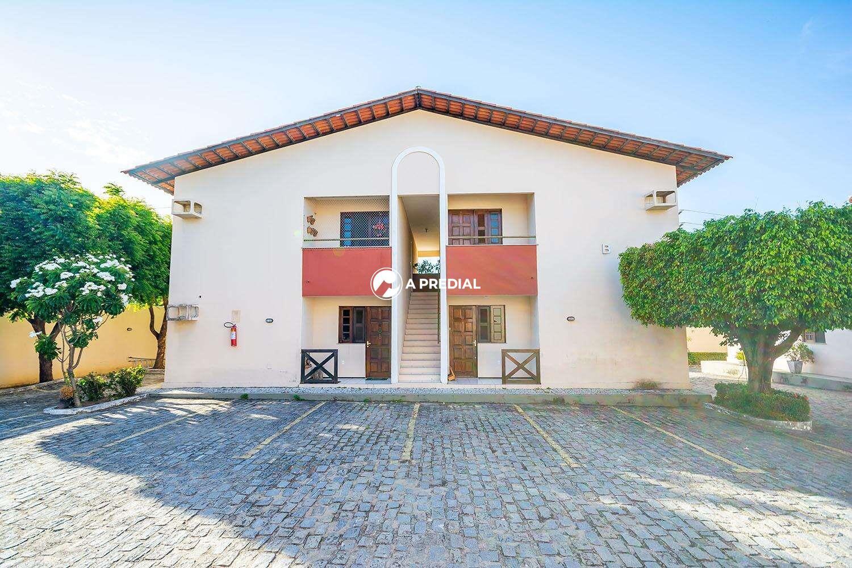 Apartamento à venda no Cambeba: 5e340a2b-e-dsc_0114.jpg
