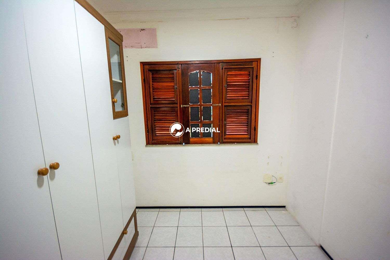 Apartamento à venda no Cambeba: 84437274-9-dsc_0121.jpg
